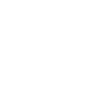 House of Hoops- BBTG
