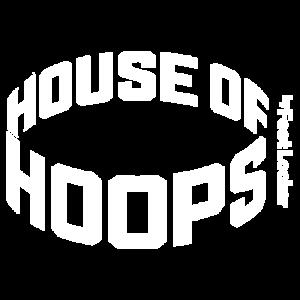 House of Hoops- BBTG